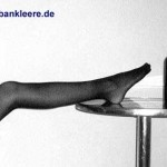 BankDirektor